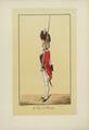Les Régiments suisses et grisons au service de la France, BNF, PETFOL-OA-467 f28.png