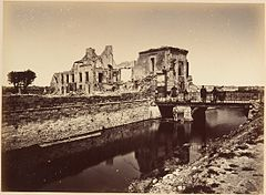 Les Ruines de Paris et de ses Environs 1870-1871, Cent Photographies, Second Volume. DP161643.jpg