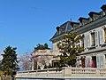 Les Tranchées, Geneva, Switzerland - panoramio (4).jpg