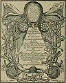 Les accouchements dans les beaux-arts, dans la littérature et au théatre (1894) (14594997667).jpg
