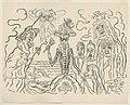 Les masques, James Ensor, Museum Plantin-Moretus, PK.MP.09472.jpg