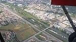 Let Düsseldorf-Stuttgart 131534.jpg
