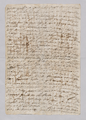 Letters 1666 1668 Queen Christina to Decio Azzolino National Archives Sweden K394 130 297.png