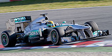 120px-Lewis_Hamilton_2013_Catalonia_test_%2819-22_Feb%29_Day_2.jpg
