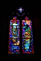Lewis and Clark Window 01 - South Nave Bay C - National Cathedral - DC.JPG