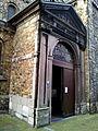 Liège, Église St-Gilles02.jpg