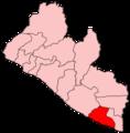 Liberia-Grand Kru.png