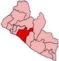 Liberia GrandBassa.png