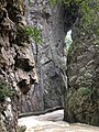 Libo, Qiannan, Guizhou, China - panoramio (9).jpg