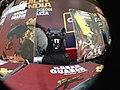 Libros de Acción Comics.jpg