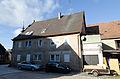 Lichtenau, Holzschuherstraße 3-003.jpg