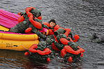Life-Saving Survival Training the JMSDF way 140128-M-CP522-216.jpg
