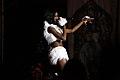 Life Ball 2013 - opening show 035 Azealia Banks.jpg