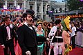 Life Ball 2014 red carpet 064.jpg
