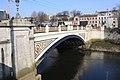 Liffey Bridge near Heuston Station, DUBLIN - panoramio.jpg