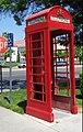 Lightmatter Telephone Booth (Fresno, CA - East Shaw Ave).jpg