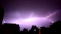 Lightning Delhi.png