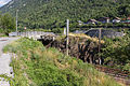 Ligne de la Maurienne - de Saint-Avre à Modane - IMG 1293.jpg