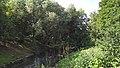 Lihoborka 3.jpg