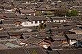 Lijiang Yunnan Old-town-01.jpg