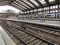 Lille - Gare de Lille-Flandres (07).JPG