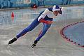 Lillehammer 2016 - Speed skating Men's 500m race 1 - Isa Izmailov.jpg
