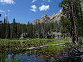 Lily Lake (15035437836).jpg