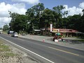 Limón, Jiménez, Costa Rica - panoramio (8).jpg