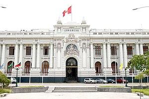 Lima-Peru2.jpg