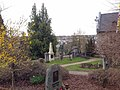 Limburg, Germany - panoramio (52).jpg