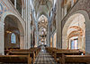 Limburg Cathedral, Nave 20140917 1.jpg