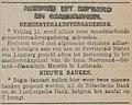 Limburgsch Dagblad vol 001 no 037 Nieuws uit Sittard en omstreken.jpg