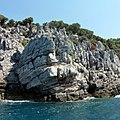Limestone - panoramio (2).jpg