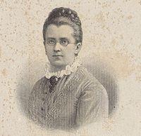 Lina Morgenstern.jpg
