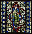 Lincoln Cathedral Window sII 2b (12089788646).jpg