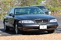 Lincoln Mark VIII Gray.jpg