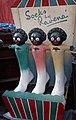Lincoln Museum golliwogg socks.jpg