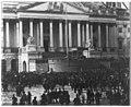 Lincoln inaugural LCCN2009631422.jpg