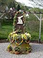 Lindenberg (Pfalz) 16.jpg