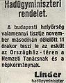 Linder1918-20.jpg