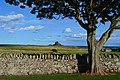 Lindisfarne, Holy Island, August 2013. - panoramio.jpg