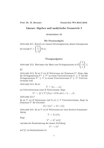 Wunderbar Steigungsschnittform Arbeitsblatt Pdf Ideen - Mathe ...