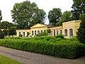 Linnéträdgården 4.jpg