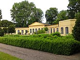 Fil:Linnéträdgården 4.jpg