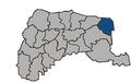 Linnei.png