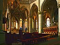 Linz-cathedrale-6.jpg