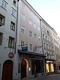 Linzergasse_10,_Salzburg.jpg