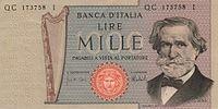Lire 1000 (Giuseppe Verdi) - fronte.jpg