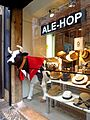 Lisboa - Loja Ale-Hop - 20160410 (1).jpg
