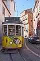 Lisbon Tram BW 2018-10-03 11-56-53.jpg